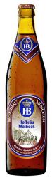 Hofbräu Maibock 0,5 Liter