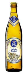 Hofbräu Original 0,5 Liter