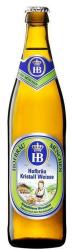 Hofbräu Kristall Weisse