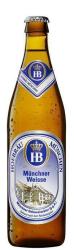 Hofbräu Probierpaket