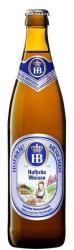 Hofbräu Weißbierpaket