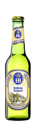 Hofbräu Original 0,33 Liter