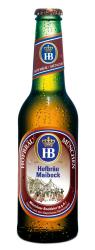 Hofbräu Maibock 0,33 Liter