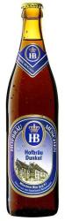 """Hofbräu Geschenkpaket """"Nostalgie"""""""