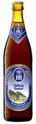 "Hofbräu Bierpaket ""Löwentrunk"""