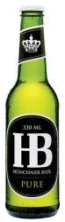 Hofbräu Probierpaket XL